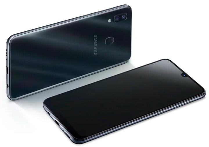 celular-Samsung-A30-Alkosto-3