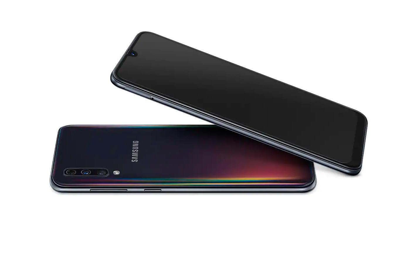 Celular-Samsung-A50-Alkosto-3