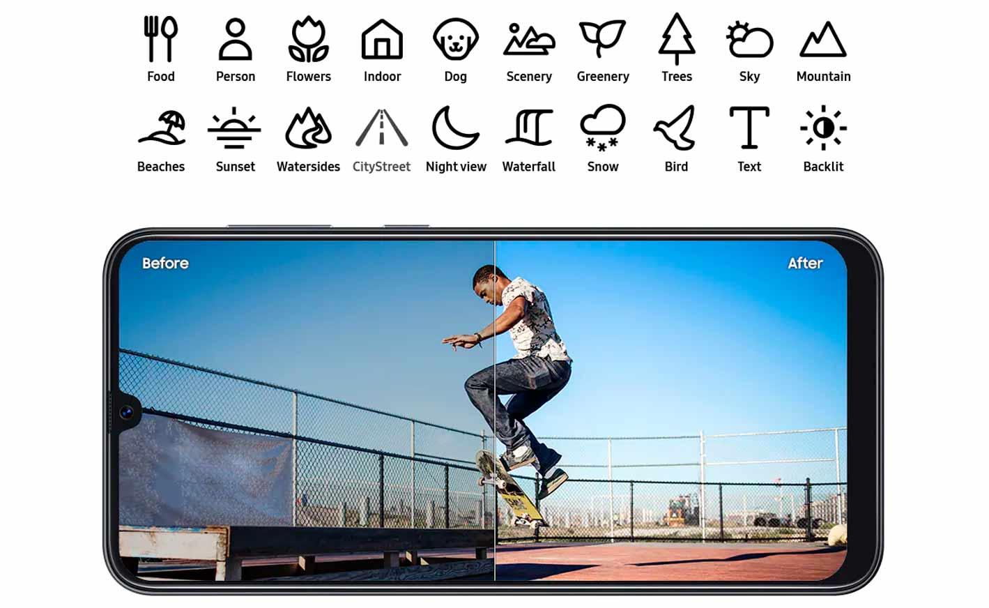 Celular-Samsung-A50-Alkosto-5