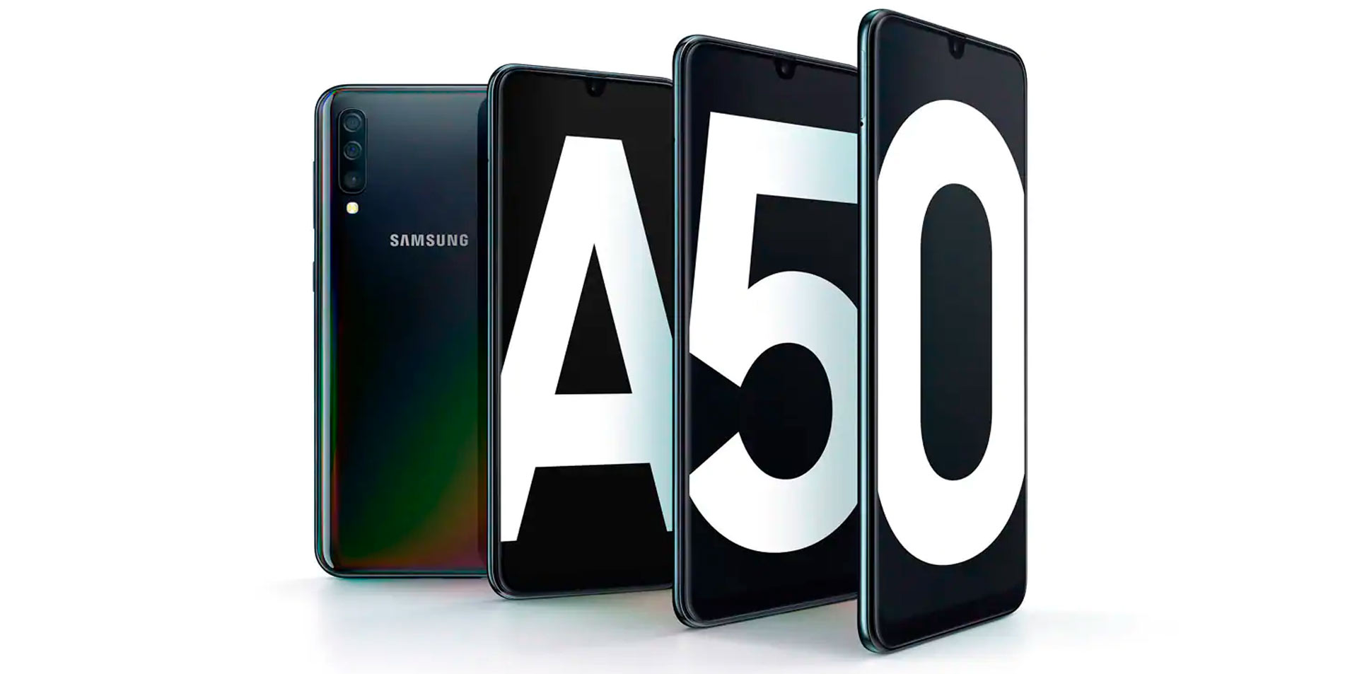 Celular-Samsung-A50-Alkosto-1