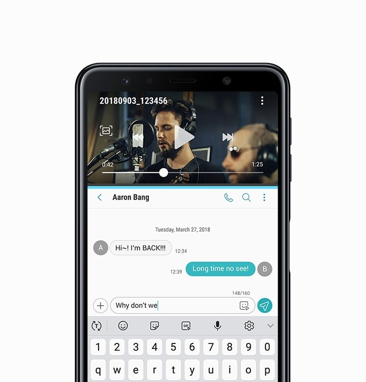 celular-Samsung-A7-Alkosto-10