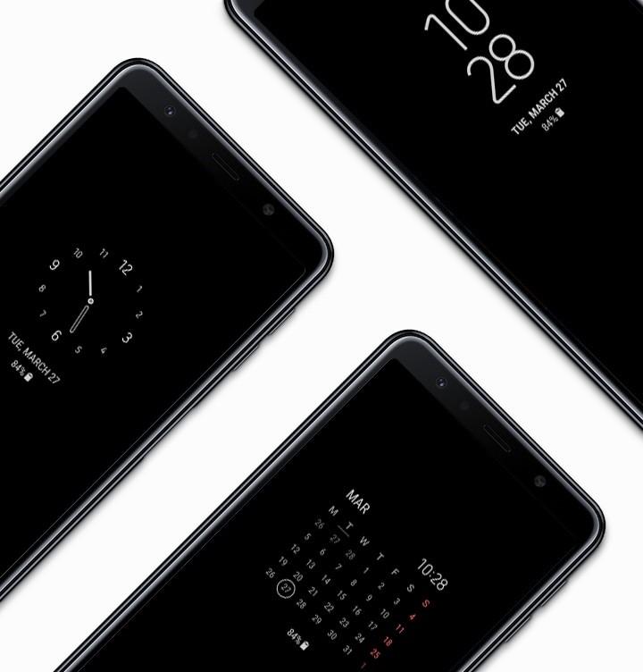 Celular-Samsung-A7-Alkosto-11