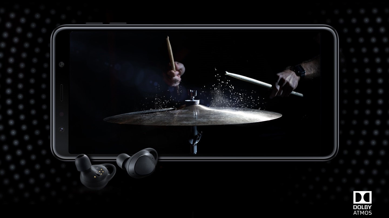 Celular-Samsung-A7-Alkosto-12