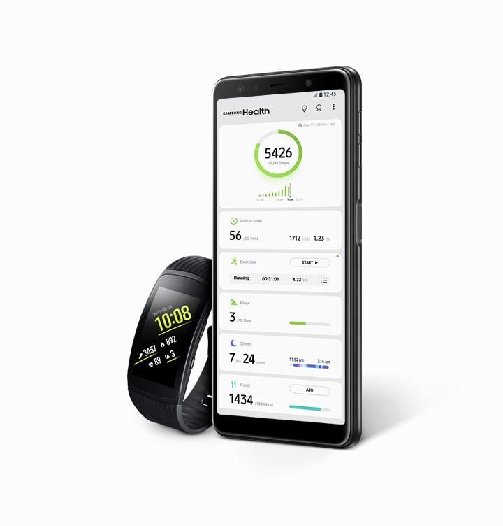 Celular-Samsung-A7-Alkosto-14