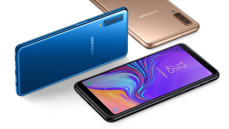 Celular-Samsung-A7-Alkosto-9
