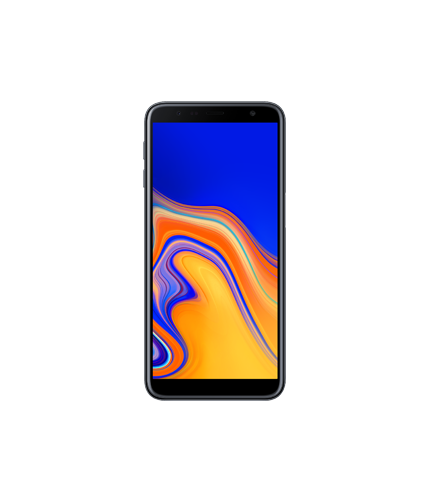 7a4575f74 Celular SAMSUNG Galaxy J8 32GB DS 4G Dorado Alkosto Tienda Online