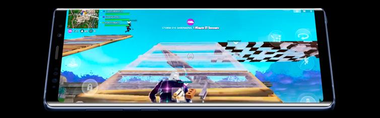 galaxy-N9-Samsung-Alkosto