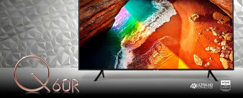 Tv-Samsung-Q60R-Alkosto-1