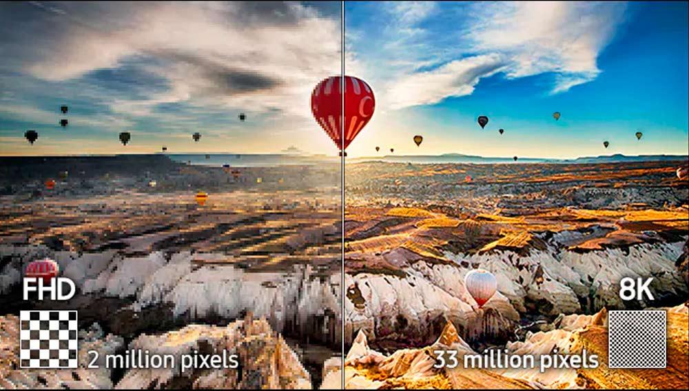 8K-Samsung-Alkosto0