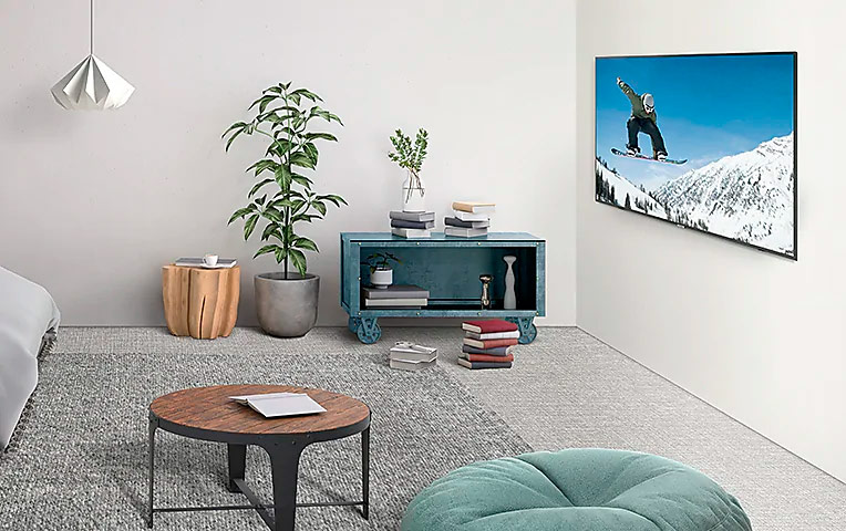 Tv-Samsung-RU7100-Alkosto-Galery-7