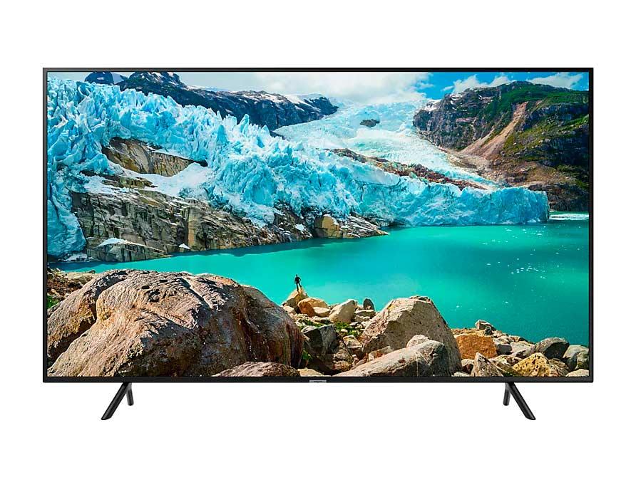 Tv-Samsung-RU7100-Alkosto-Galery-11