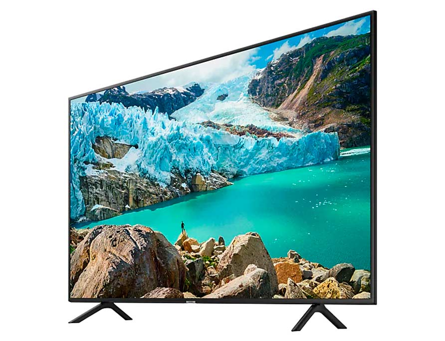 Tv-Samsung-RU7100-Alkosto-Galery-10