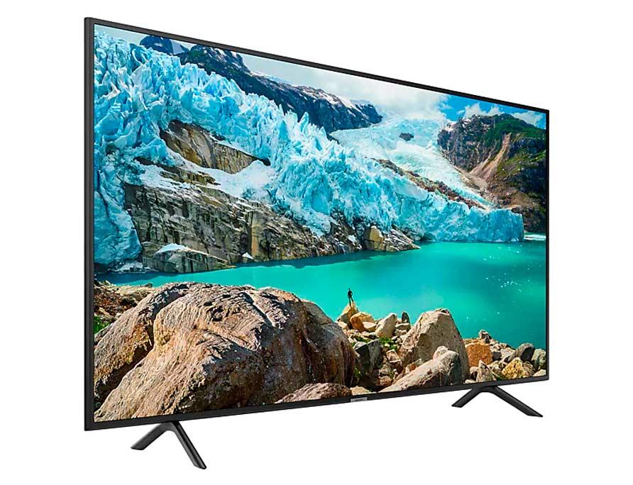 Tv-Samsung-RU7100-Alkosto-Galery-12