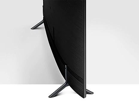 Tv-Samsung-RU7300-Alkosto