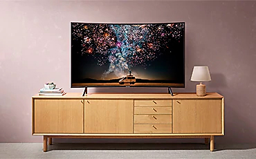 Tv-Samsung-RU7100-Alkosto-Galery-9