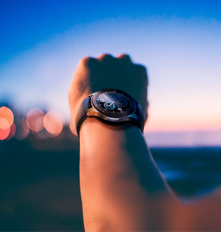 Galaxy-Watch-42mm-Samsung-Alkosto