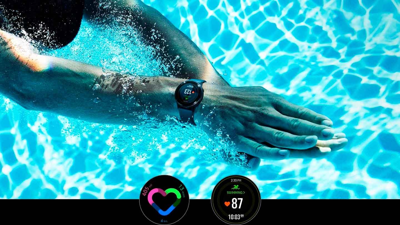 Tv-Samsung-80R-Alkosto