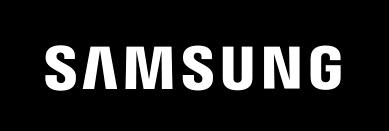 galaxy-s10-Samsung-Alkosto