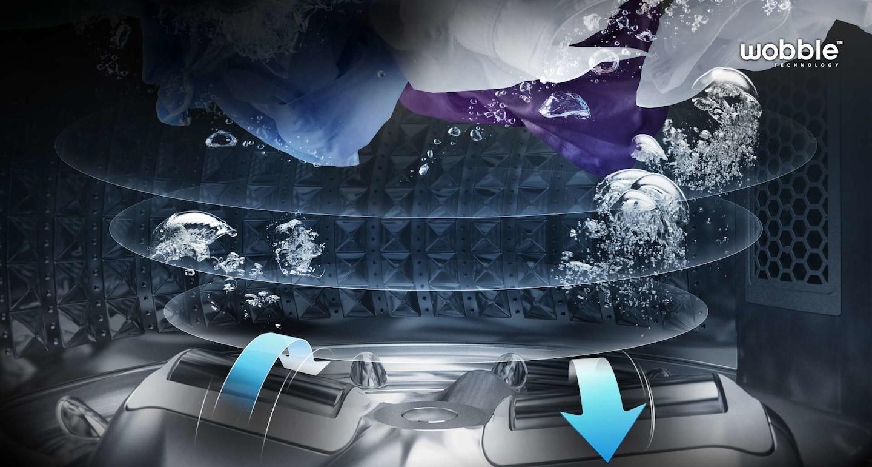 Lavadora-Samsung-WA13J5712LG1CO-Alkosto-4