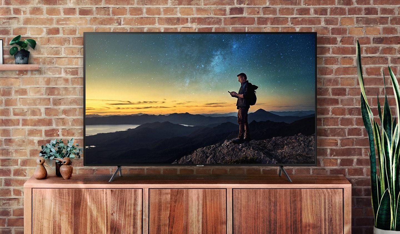 tv-Samsung-Nu7100-Alkosto-1