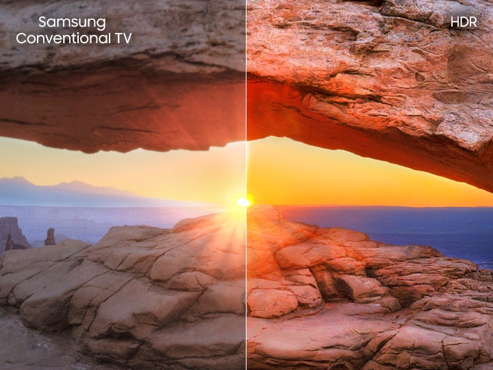 tv-Samsung-RU7100-Alkosto-3