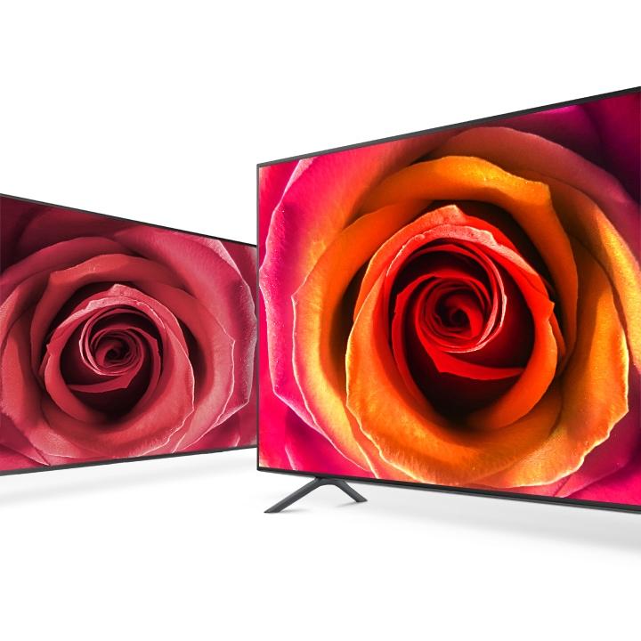 tv-Samsung-Nu7100-Alkosto-4