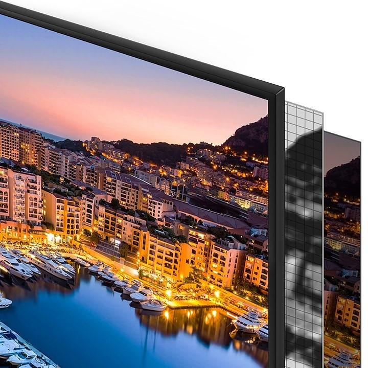 tv-Samsung-Nu7100-Alkosto-5