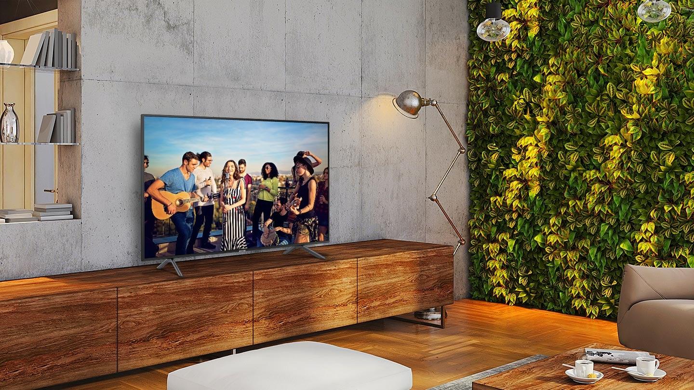 tv-Samsung-Nu7100-Alkosto-6