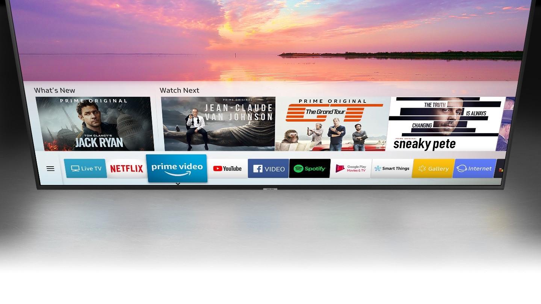 tv-Samsung-Nu7100-Alkosto-8