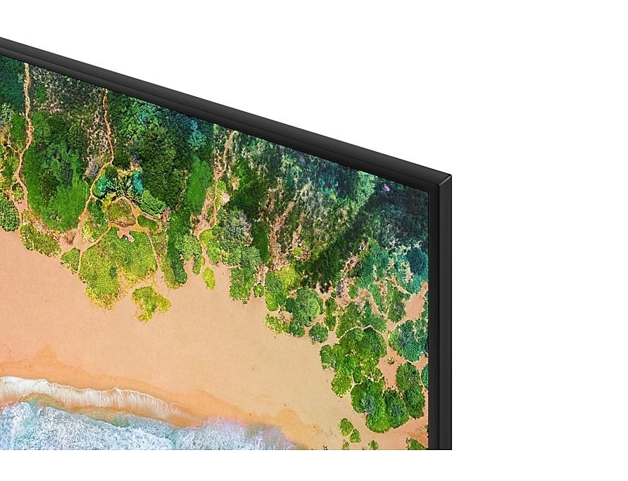Tv-Samsung-Nu7100-Alkosto-Galery-10