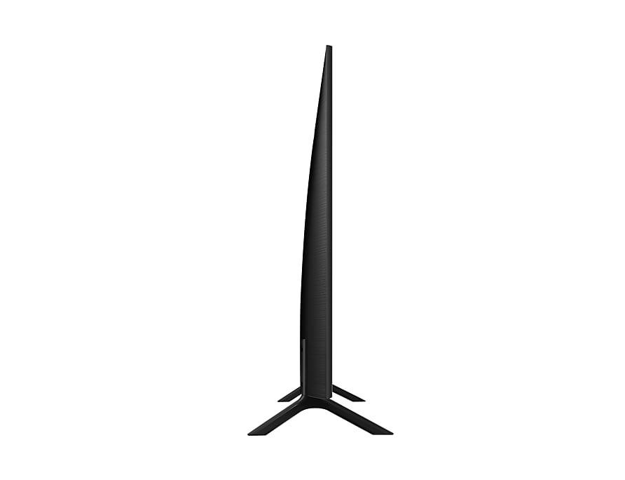 Tv-Samsung-Nu7100-Alkosto-Galery-12