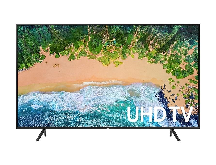 Tv-Samsung-Nu7100-Alkosto-Galery-7