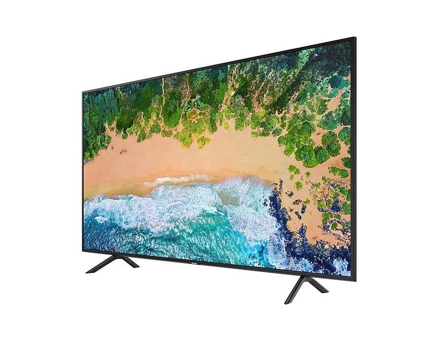Tv-Samsung-Nu7100-Alkosto-Galery-8