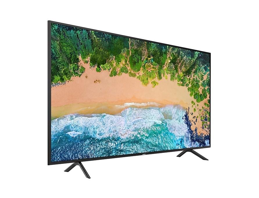 Tv-Samsung-Nu7100-Alkosto-Galery-9